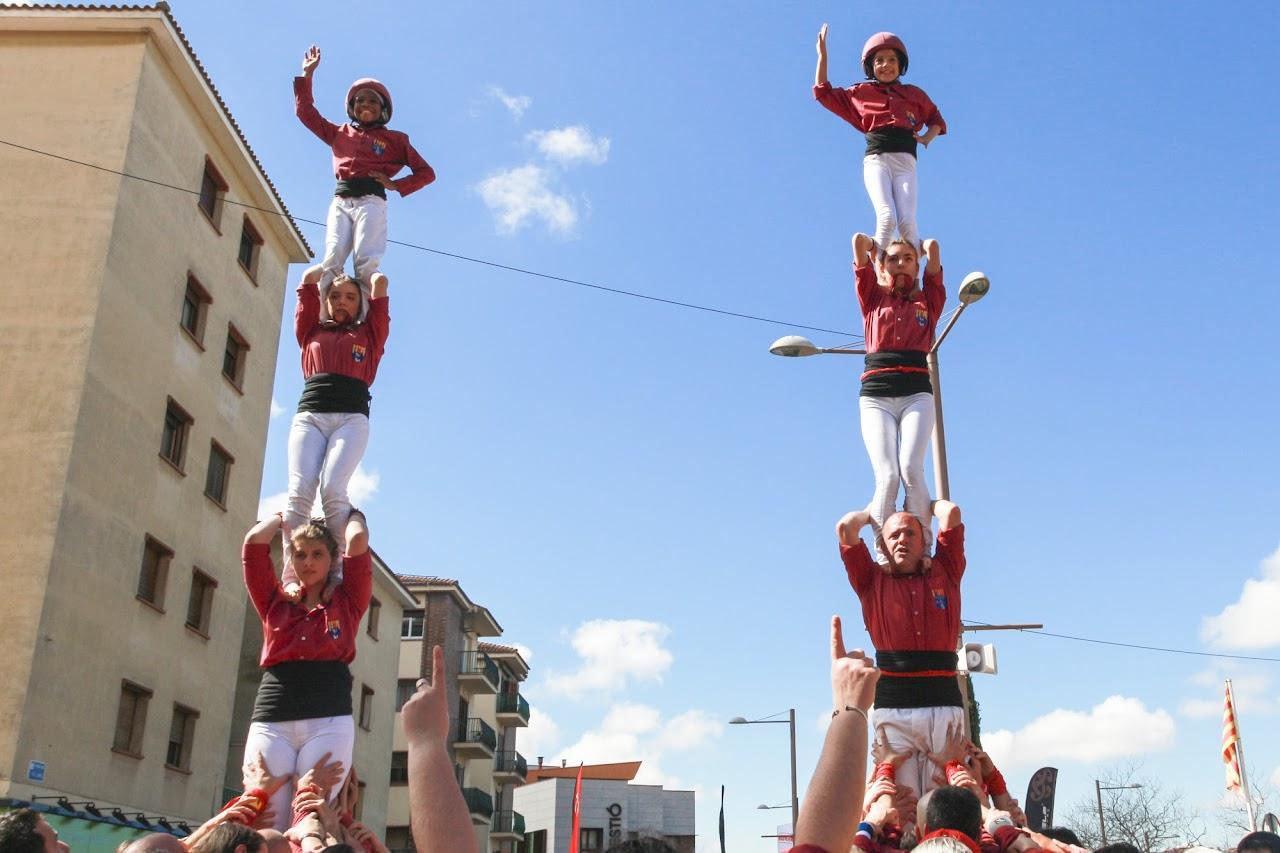 Actuació Fira Sant Josep Mollerussa + Calçotada al local 20-03-2016 - 2016_03_20-Actuacio%CC%81 Fira Sant Josep Mollerussa-86.jpg