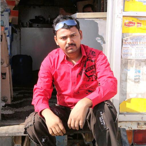 user shaik mansor apkdeer profile image