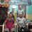 suthar pragnesh's profile photo