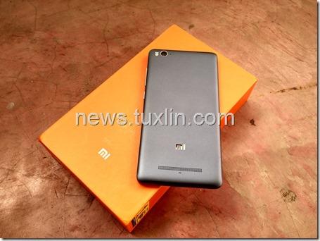 Impresi Pertama Xiaomi Mi 4c