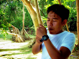 explore-pulau-pramuka-ps-15-16-06-2013-022