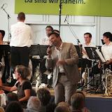 Hafenkonzert Friedrichshafen 2012