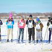 06 - Первые соревнования по лыжным гонкам памяти И.В. Плачкова. Углич 20 марта 2016.jpg