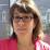 Svetlana Sapelnikova's profile photo