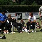 Schotmarathon 27+28 juni 2008 (6).JPG