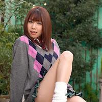 [DGC] No.676 - Mai Mizuta 水田麻依 (60p) 17.jpg