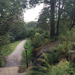 St. Nicholas Park's profile photo