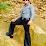 vicky kumar's profile photo