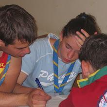 Prlekija, Prlekija 2005 - IMG_8848.JPG