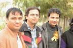 rggi_alumni (71).JPG