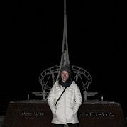 ekaterinburg-053.jpg
