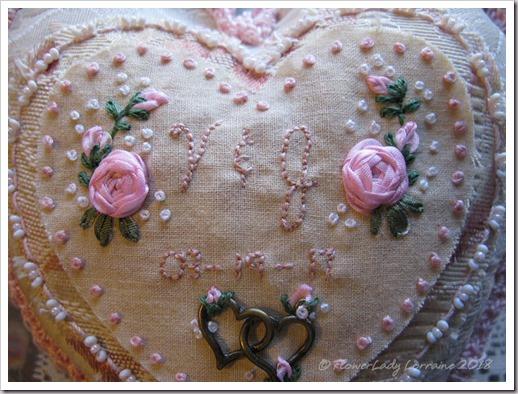 04-14-v-j-heart2 - Copy