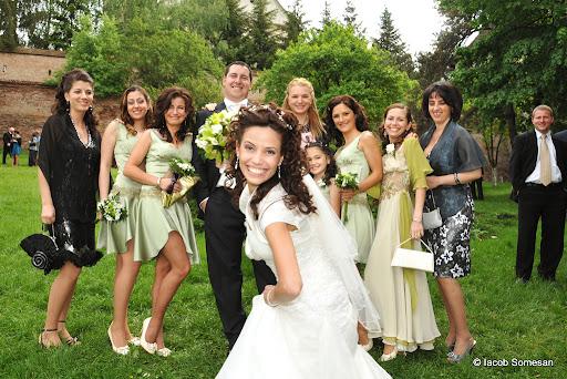 Albume de nuntă:  vezi mai mult!