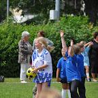 schoolkorfbal 2011 035.jpg