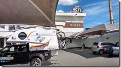 hotel-quinte-sarandi
