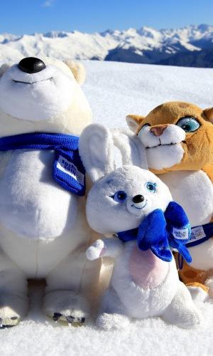 sochi_2014_mountain_snow_olympic_mascots_93018_300x500.jpg