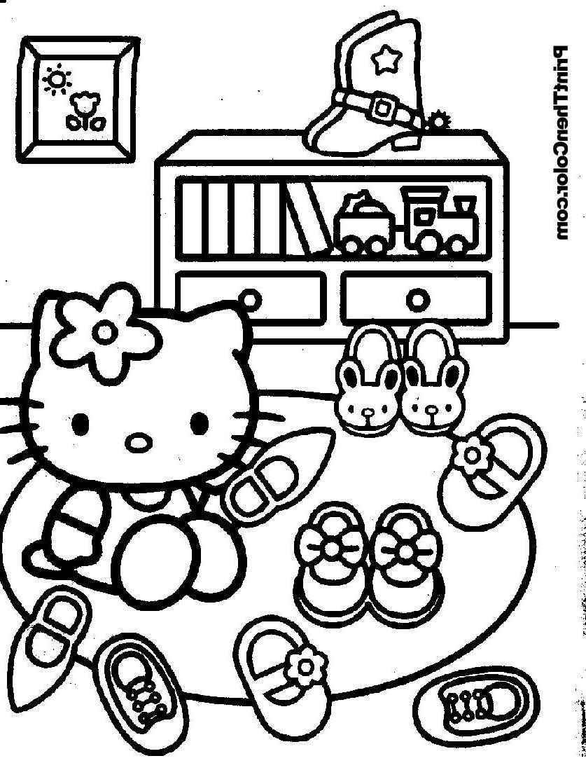debsz s blog name hello kitty cake mold Minnie Mouse name hello kitty cake mold