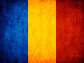 fatherland, motherland... homeland