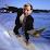 Mike Wendland's profile photo