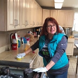 2017 Clubhouse Clean-up - IMG_3257.JPG