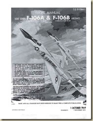 Convair F-106A and B Flight Manual_01