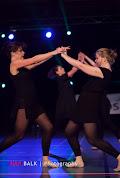 Han Balk Agios Dance In 2013-20131109-145.jpg