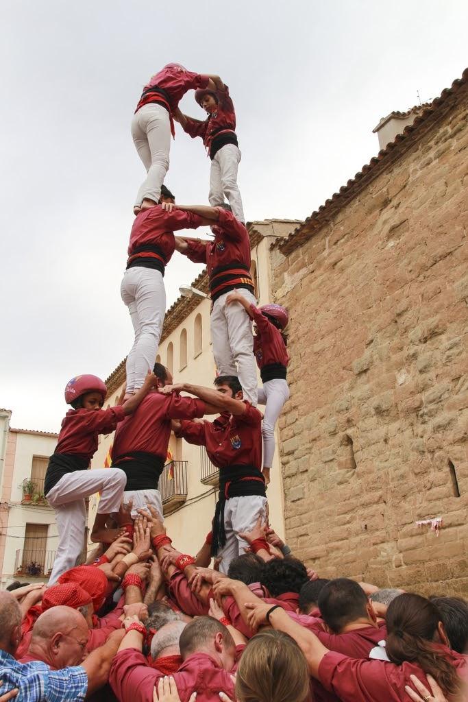 Actuació Castelló de Farfanya 11-09-2015 - 2015_09_11-Actuacio%CC%81 Castello%CC%81 de Farfanya-33.JPG