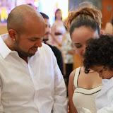 Baptism July 2017 - IMG_0031.JPG
