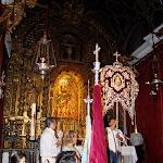 Rosario_ida_2013 089.JPG