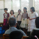 Sunday School Annual Day on April 1, 2012 - Photo0193.jpg