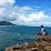 rio novandra's profile photo