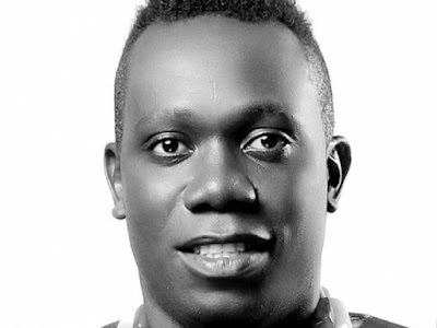 (Music) Dance For Me  - Duncan Mighty Ft Mr Raw (Throwback Nigeria Songs)