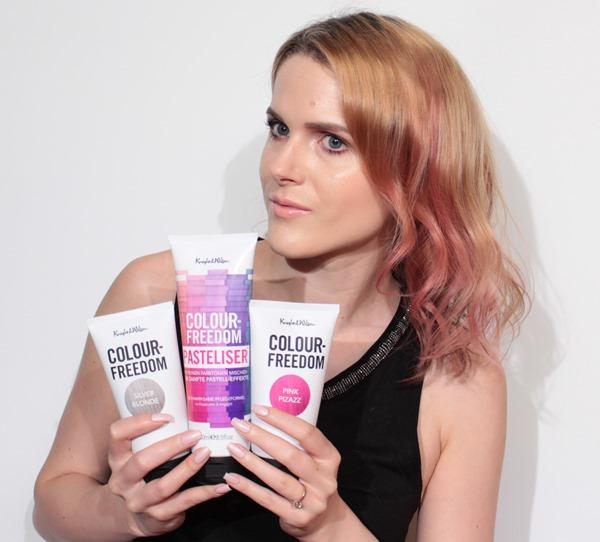 ColourFreedomHairColour11