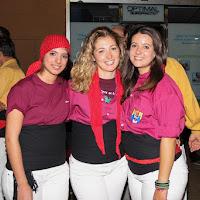 XLIV Diada dels Bordegassos de Vilanova i la Geltrú 07-11-2015 - 2015_11_07-XLIV Diada dels Bordegassos de Vilanova i la Geltr%C3%BA-36.jpg