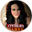 Cynthiara Alona's profile photo