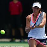 Tamira Paszek - Rogers Cup 2014 - DSC_3044.jpg
