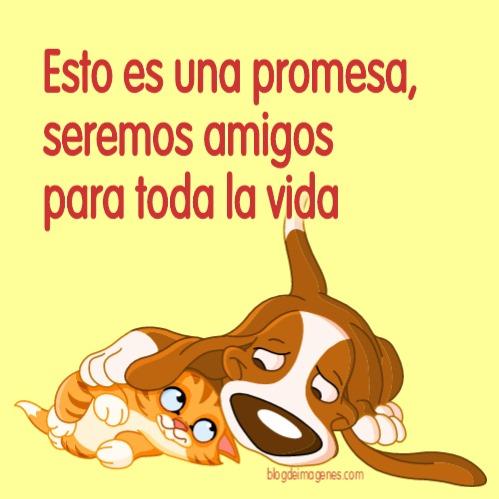 [esto+es+una+promesa%2C+seremos+amigos+para+toda+la+vida+%5B2%5D]