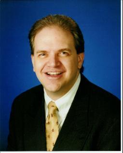 Kevin Hogan