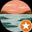 Mehnoela