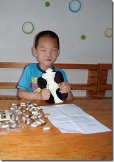 lu zheng kai (1) (1)