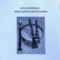 Audició Aula de Música 13-06-10 - 20100613_503_Audicio_Aula_Musica.JPG