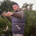 20140624_Fishing_BasivKut_003.jpg