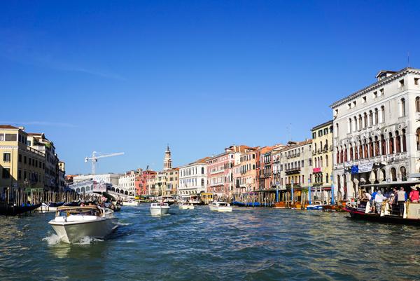 photo 201505 Venice Arrival-15_zpses1yjvuo.jpg