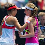 Shuai Zhang, Johanna Konta - 2016 Australian Open -DSC_0687-2.jpg