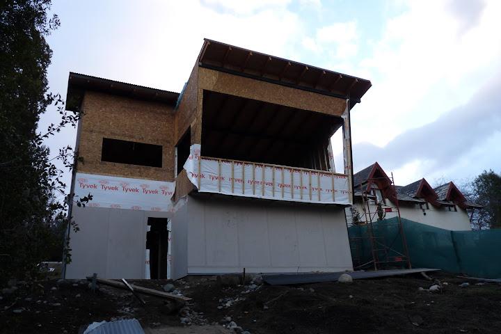 Construcción en seco con steel framing P1180240