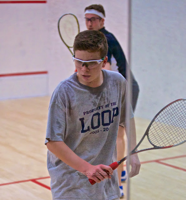 MA State Singles Championships, 4/10/14 - 5A1A9853.jpg