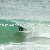 20130608-_PVJ0202.jpg
