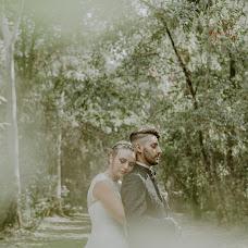 Wedding photographer Paola Simonelli (simonelli). Photo of 22.03.2018
