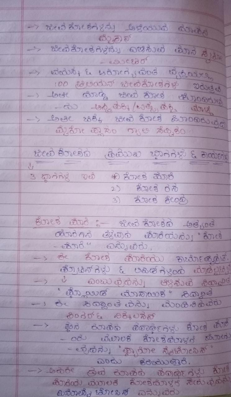History questionnaires useful for competitive exams