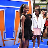 OIC - ENTSIMAGES.COM - Jamelia at the Tomorrowland: A World Beyond European Premier in London 17th May 2015  Photo Mobis Photos/OIC 0203 174 1069